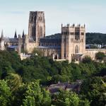 Durham Conference September 2022