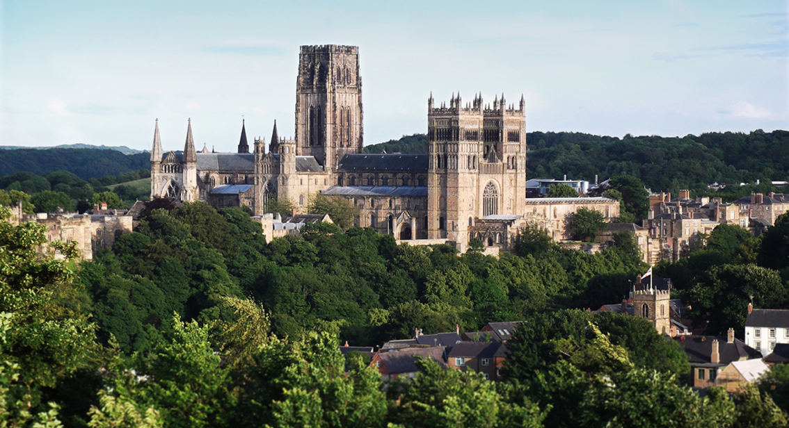 Call for Papers, Durham 2018