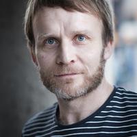 DrJonas Ideström