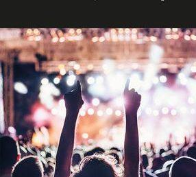 Celebrity Worship